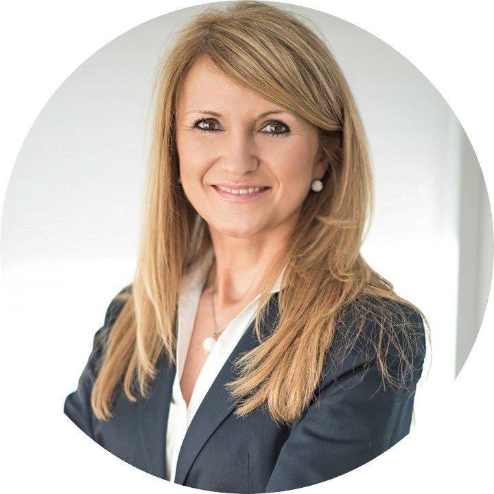 Mariola Heider Vertriebspartnerin